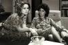 Dom pod morušou (1984) [TV inscenace]