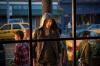 Mortal Instruments: Město z kostí (2013) [2k digital]