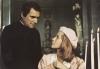 Kněžím zakázáno (1973)