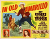 In Old Amarillo (1951)