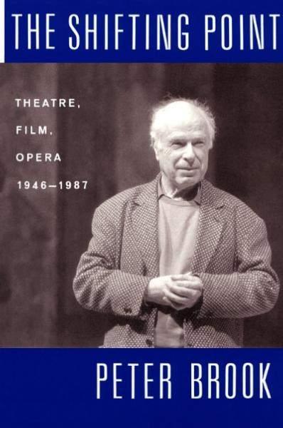 Tragédie Carmen (1983)