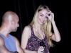 Jak se dělá porno (2010) [Video]