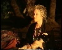 Biblické příběhy: Abrahám (1994) [TV film]