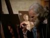Život Leonarda da Vinci (1971) [TV minisérie]