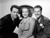 Úžasný pitomec (1942)