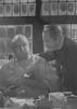 Rozbitý džbán (1937)