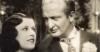 Tři dny lásky (1931)