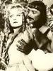 Mazepa (1976)