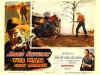 Muž z Laramie (1955)