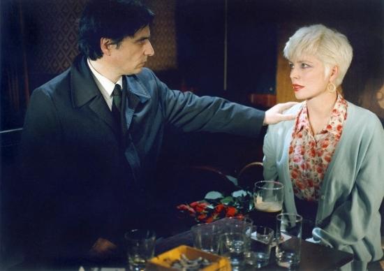 Smlouva s vrahem (1990)