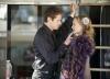 Nejlepší přítelkyně (2011) [TV film]