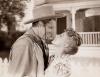 Renegades (1946)