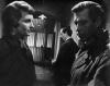 Der Mann, der sich verkaufte (1959)
