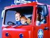 Požárník Sam (1987) [TV seriál]
