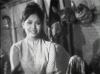Ché phawa daw nu nu (1972)