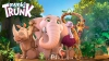 Munki a Trunk (2016) [TV seriál]