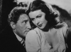 Spencer Tracy a Hedy Lamarr