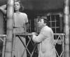 Pestrý závoj (1934)