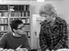 Klec (1973) [TV inscenace]