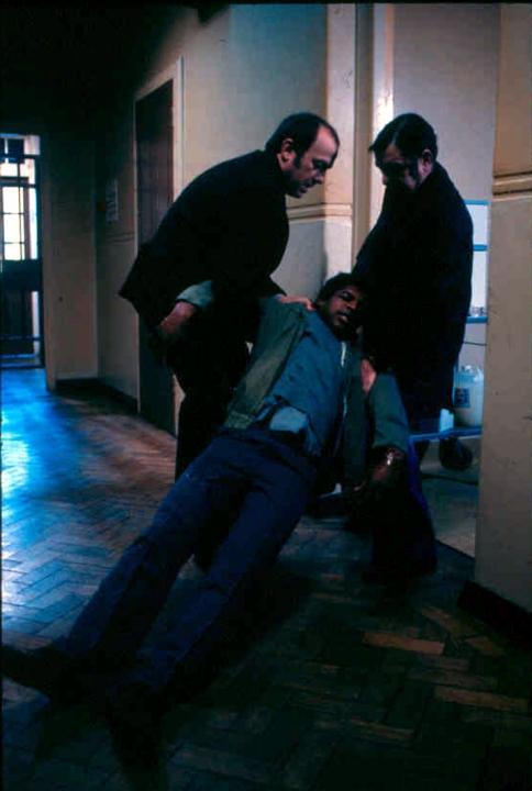 Spodina (1979)