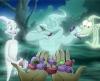 Duchové a přízraky (2005) [TV seriál]
