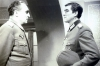 Sám vojak v poli (1964) [TV film]