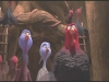 Ptačí úlet (2013) [2k digital]