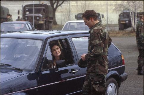 Ukradni, co můžeš (2001)