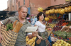 Ein Ferienhaus in Marrakesch (2008) [TV film]