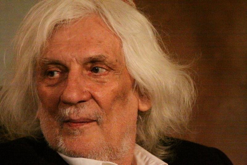 Petr Hapka - Legendy
