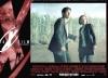 Akta X: Film (1998)