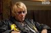 Phil Spector (2013) [TV film]