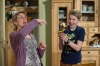 Nauč tetu na netu (2016) [TV pořad]