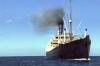 Zkáza lodi Laconia (2010) [TV film]
