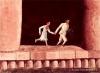 Poklad v pyramidě (1973)