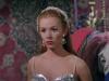 Zlaté ostří (1953)