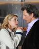 Utta Danella: Láska přes internet (2009) [TV film]