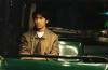 Útočiště (2002)