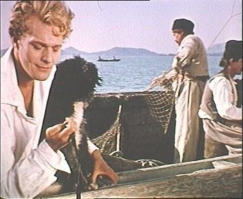 Liliomfi (1954)