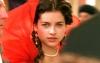 Lorna Doonová (2000)