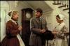Francouzova milenka (1981)