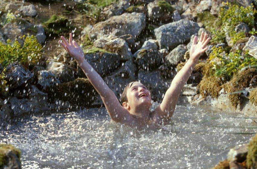 Vysvobození (2003)