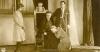 Die 3 Niemandskinder (1927)
