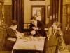 Als ich tot war (1916)