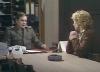 Soví hnízdo (1981) [TV inscenace]