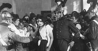 Carmen (1918)