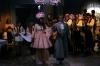 Zlatohláska (1994) [TV film]