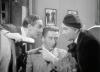 Pán a sluha (1938)