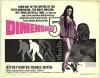 Dimension 5 (1966)