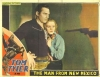 The Man from New Mexico (1932)